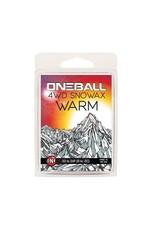 ONE BALL JAY ONE BALL JAY 4WD SNOWAX 165G