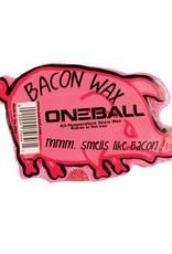 ONE BALL JAY ONE BALL JAY BACON SHAPE SHIFTER WAX ALL TEMP 210G