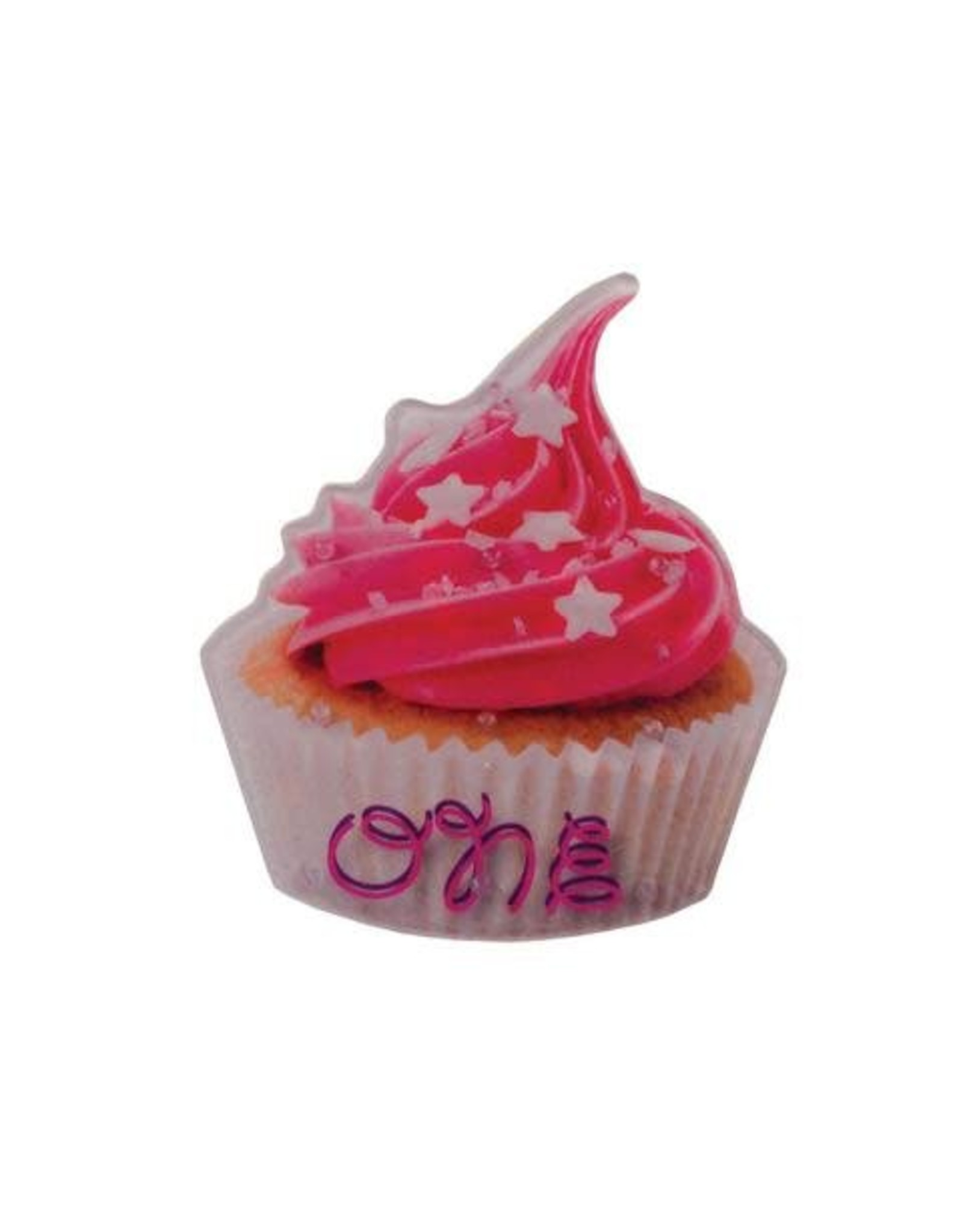 ONE BALL JAY ONE BALL JAY CUPCAKE TRACTION STOMP PAD