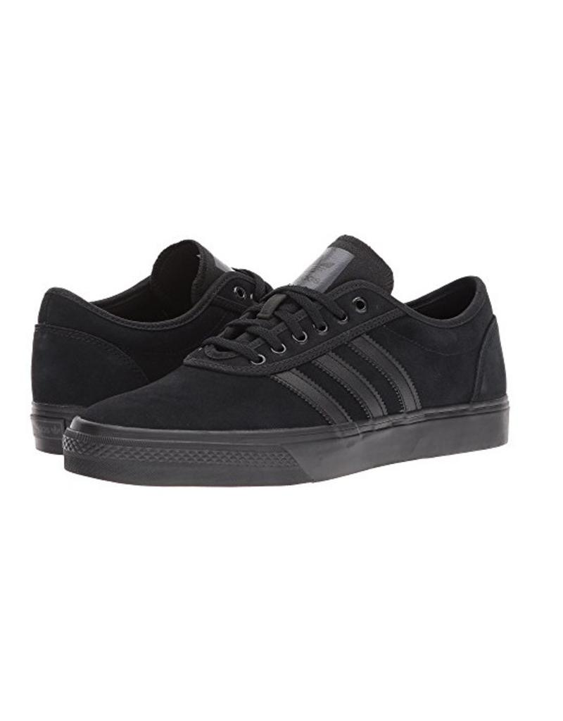 ADIDAS ADIDAS ADI-EASE BLACKOUT