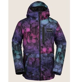 VOLCOM VOLCOM ANALYZER INSULATED JACKET