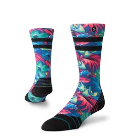 STANCE STANCE BOYS PAU SNOW SOCK LARGE