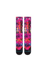 STANCE STANCE MENS SNOW DAZE SNOW SOCK MULTI