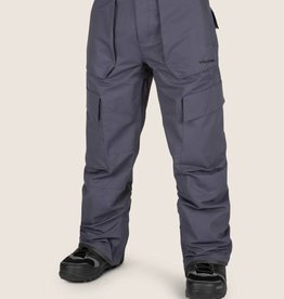 VOLCOM VOLCOM EASTERN INSULATED PANT