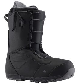 BURTON BURTON 2019 RULER BOOT SPEEDZONE BLACK