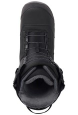 BURTON BURTON 2019 RULER BOOT SPEEDZONE BLACK 9.5