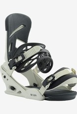 BURTON BURTON 2019 MISSION REFLEX DISC BINDINGS