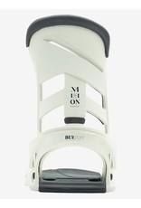 BURTON BURTON 2019 MISSION REFLEX DISC BINDINGS