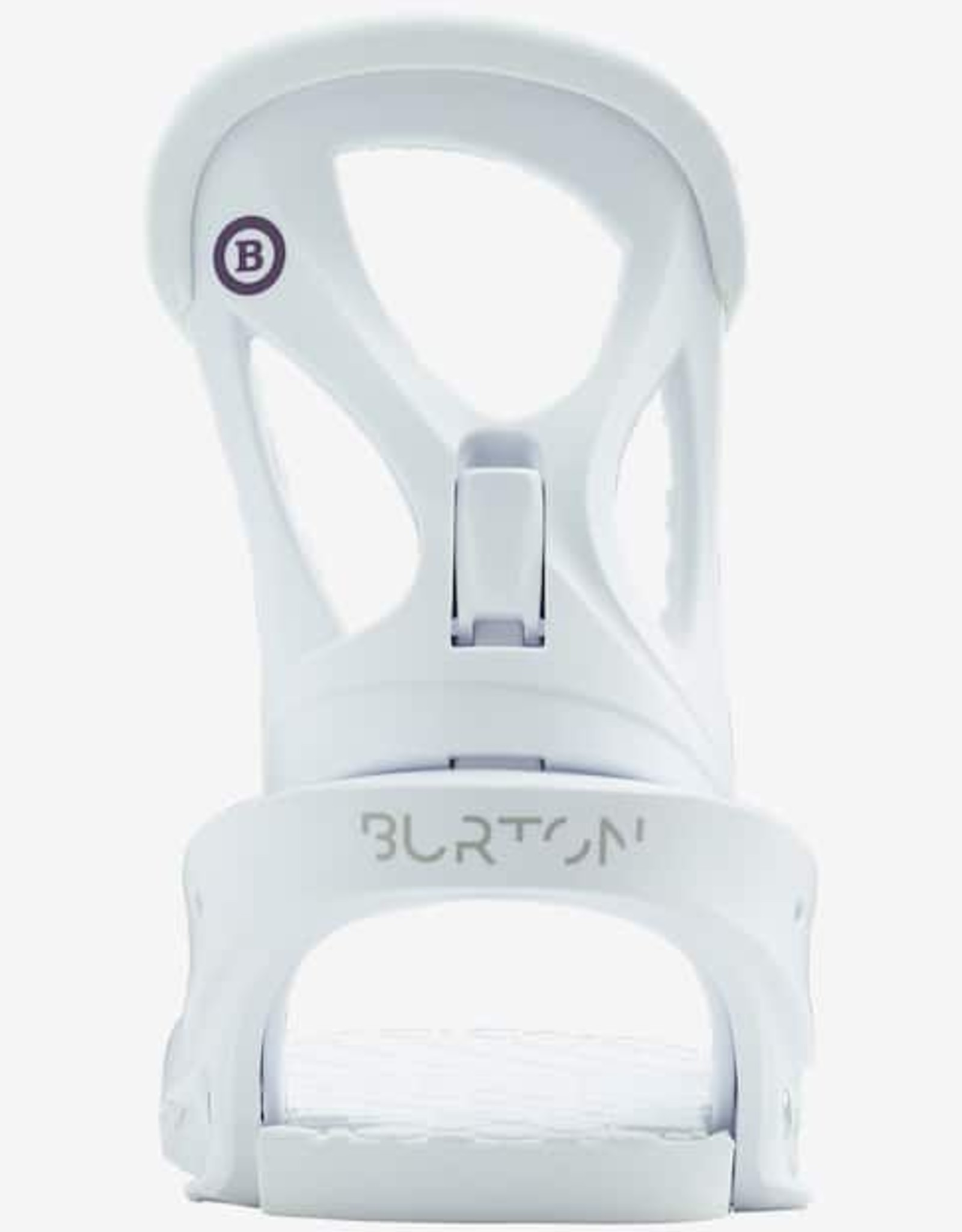 BURTON BURTON 2019 STILETTO BINDINGS REFLEX DISC MEDIUM
