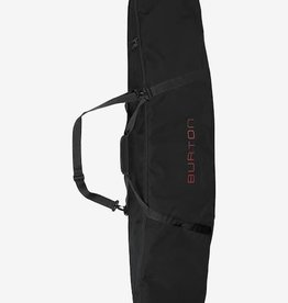 BURTON BURTON SPACE SACK TRUE BLACK 166