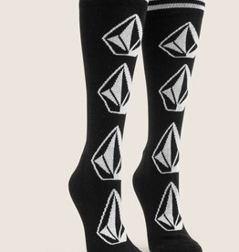 VOLCOM VOLCOM SHERWOOD SNOW SOCK