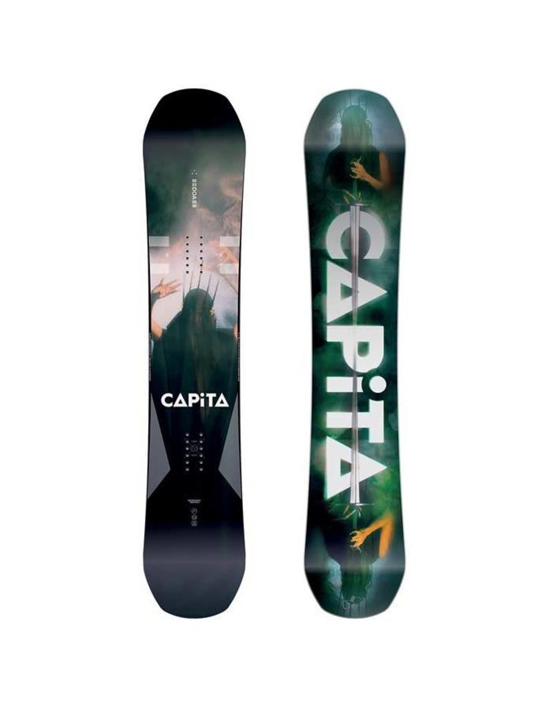 CAPITA CAPITA 2019 D.O.A. SNOWBOARD