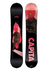 CAPITA CAPITA 2019 THE OUTSIDERS SNOWBOARD