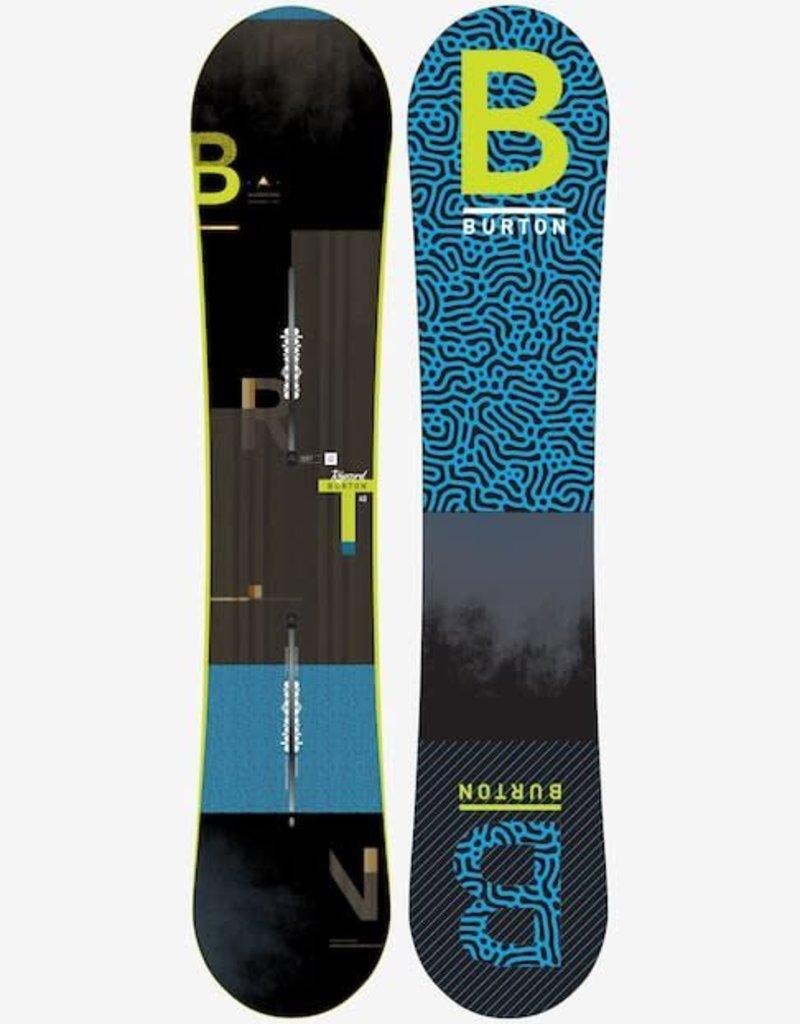 BURTON BURTON 2019 RIPCORD SNOWBOARD
