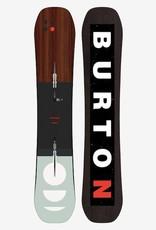 BURTON BURTON 2019 CUSTOM CAMBER SNOWBOARD