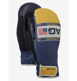 ANALOG ANALOG 2019 GENTRY MITT