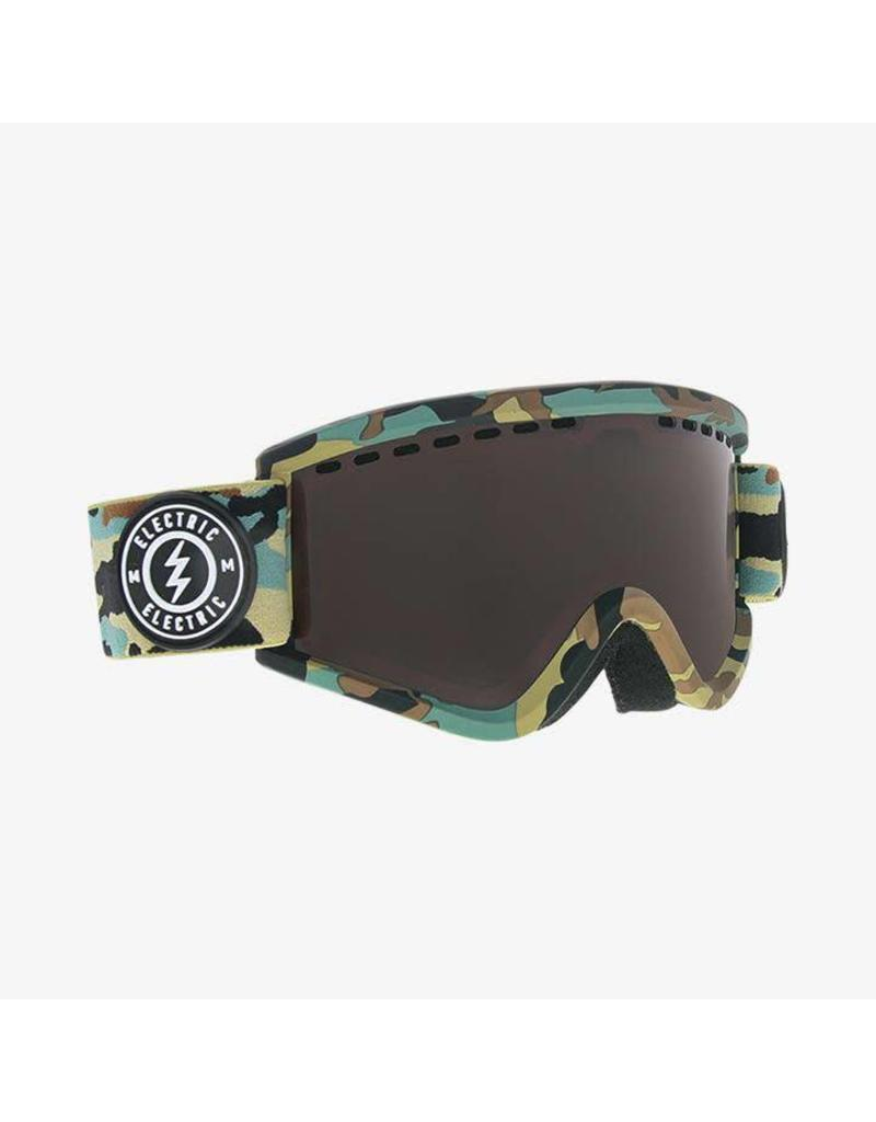 ELECTRIC ELECTRIC 2019 EGV.K YOUTH KIDS GOGGLE
