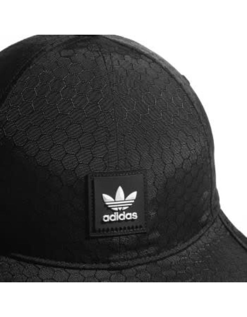 ADIDAS ADIDAS INSLEYHAT HAT BLACK