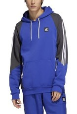ADIDAS ADIDAS INSLEY PULLOVER HOODIE