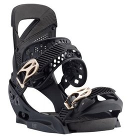 BURTON LEXA EST BINDINGS 2017 MEDIUM