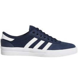 ADIDAS ADIDAS LUCAS PREMIERE CO NAVY