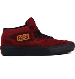 VANS VANS HALF CAB PRO PORT ROYAL