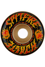 SPITFIRE SPITFIRE HJALTE 54 MM F4