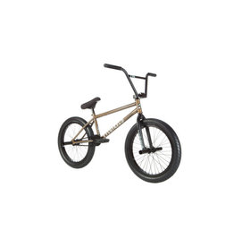 FIT 2019 FIT STR YUMI TRANS GOLD FREECOASTER FC COMPLETE BIKE