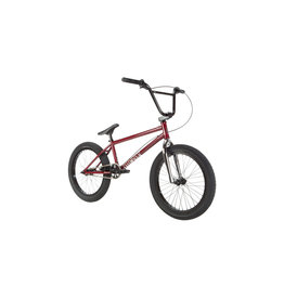 FIT 2019 FIT TRL TRANS RED COMPLETE BIKE