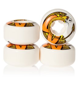 OJ OJ 53MM LONG BEAKS ELITE WHEELS 101A