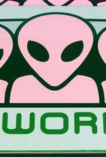 ALIEN WORKSHOP ALIEN WORKSHOP SPECTRUM PASTEL DECK 8.5