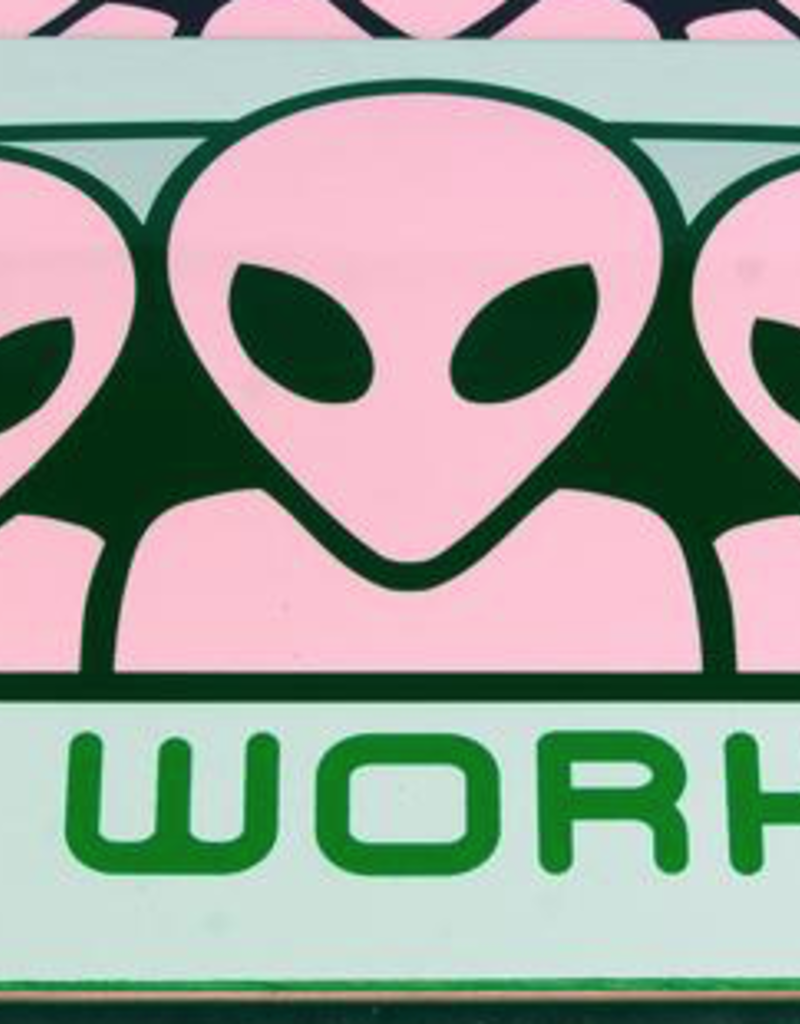 ALIEN WORKSHOP ALIEN WORKSHOP SPECTRUM PASTEL DECK 8.5