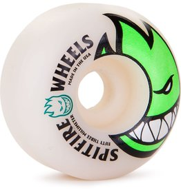 SPITFIRE SPITFIRE BIGHEAD 53MM WHEELS
