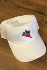 GARDEN GARDEN DRIVE IN DAD HAT