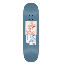 KROOKED KROOKED ANDERSON BOMB 8.38 DECK