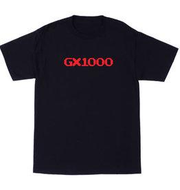GX1000 GX1000 OG LOGO TEE