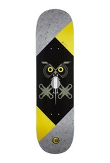 HABITAT HABITAT HARPER FAUNA FOES OWL 8.375