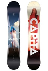 CAPITA CAPITA 2020 DEFENDERS OF AWESOME SNOWBOARD