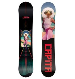 CAPITA CAPITA 2020 THE OUTSIDERS SNOWBOARD