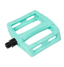 ODYSSEY ODYSSEY GRANDSTAND PEDALS TOOTHPASTE