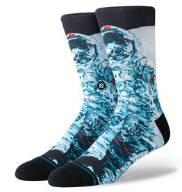 STANCE STANCE MANKIND MENS SOCK LARGE