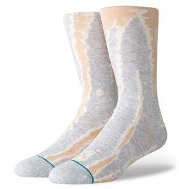 STANCE STANCE MENS AVA SOCK LARGE