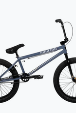 "SUBROSA SUBROSA 2020 SONO XL STEELE BLUE 21"" BIKE"