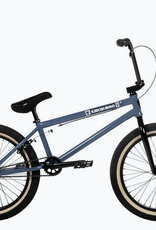 "SUBROSA SUBROSA 2020 TIRO STEELE BLUE 20.5"" BIKE"