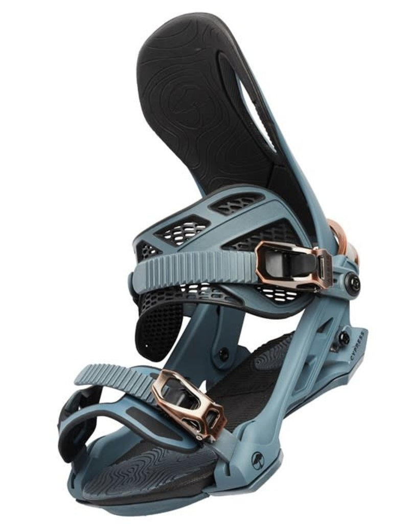 ARBOR ARBOR 2020 CYPRESS BINDINGS