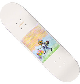BAKER BAKER REYNOLDS JOLLY MAN 8.25 DECK