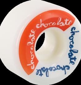 CHOCOLATE CHOCOLATE SPLIT CONICAL WHEEL 52