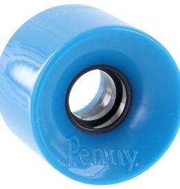 PENNY PENNY WHEELS 59MM CYAN BLUE