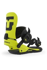 UNION UNION 2020 STRATA BINDINGS