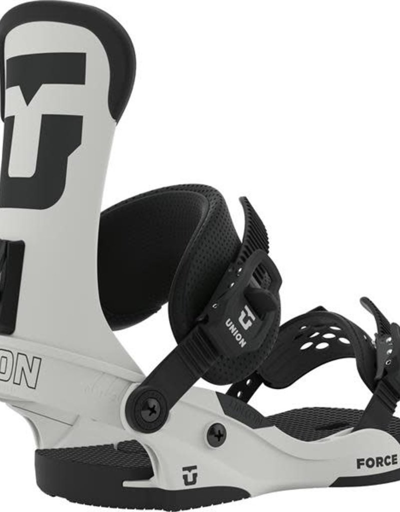 UNION UNION 2020 FORCE BINDINGS